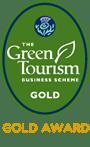 GTBS Scotland Gold