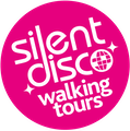 Silent Disco Walking Tours