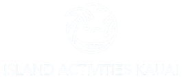 Island Activities Kauai