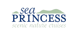 Sea Princess Cruises