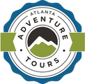 Atlanta Adventure Tours