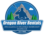 Oregon River Rentals