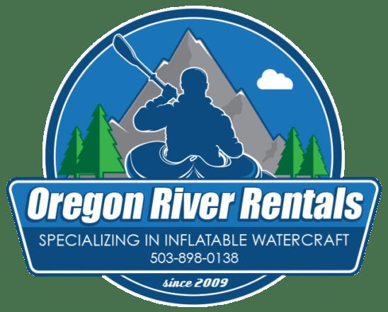 Oregon River Rentals