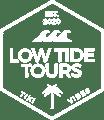 Low Tide Tours