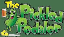 Pickle Pedaler
