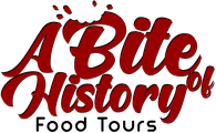 A Bite of History