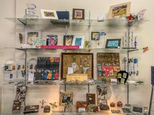 Boutique Malo in Franklin Pennsylvania