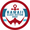 Hawaii Glass Bottom Boats