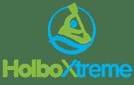 HolboXtreme