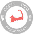 Cape Cod Foodie Tours