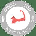 Cape Cod Foodie Tours