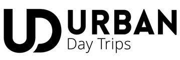 Urban Day Trips