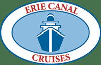 ec_logo (1)