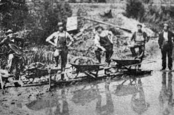 workers-ohio-erie-canal-ohio