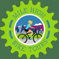 Mile High Bike Tours