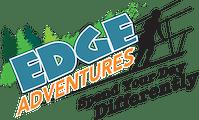 Edge Adventure Parks