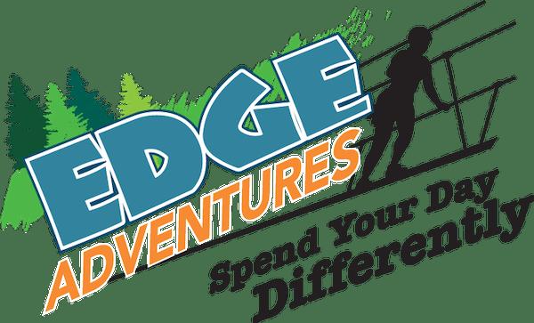 Edge Adventures