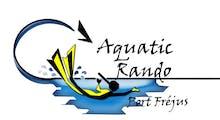 Aquatic Rando