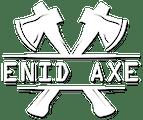 Enid Axe