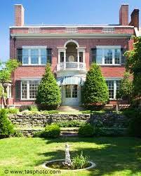 Woodrow-Wilson-House-3a