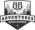 B & B Adventures of Mercer