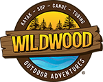 Wildwood Outdoor Adventures