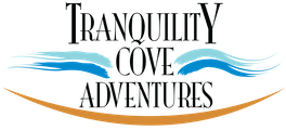 Tranquility Cove Adventures