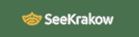 SeeKrakow
