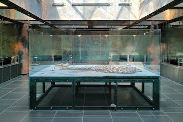 Podziemia Museum