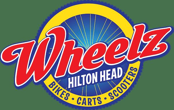 Wheelz of Hilton Head