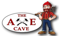 The Axe Cave