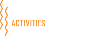 Central Florida Activities