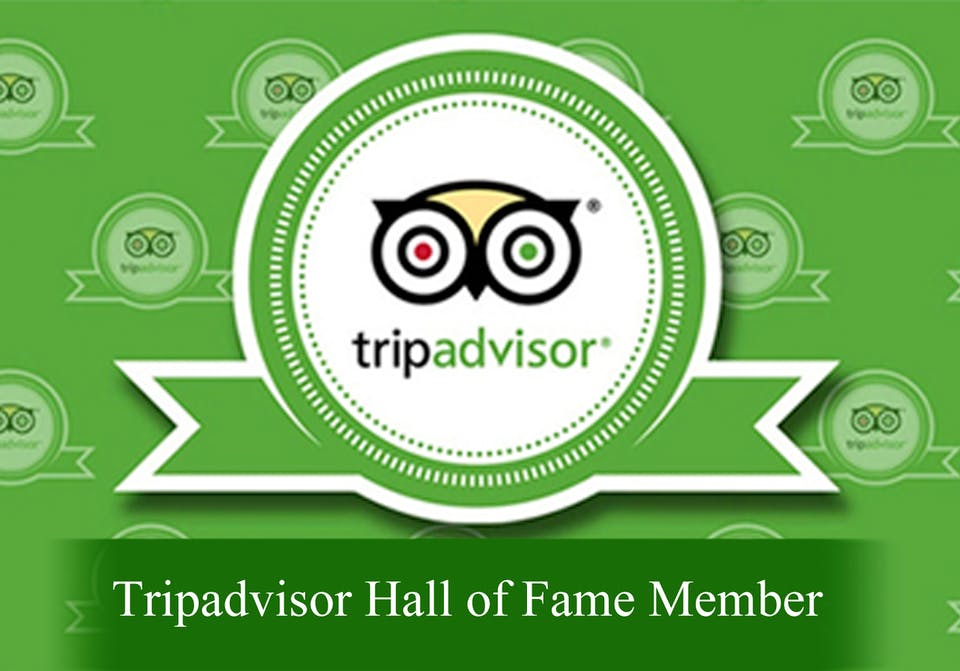 hocus-pocus-Trip-Advisor-Award-Image