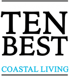 Hocus Pocus Tours Ten Best Tours award