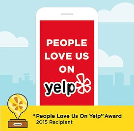 Hocus Pocus yelp graphic