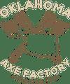 Oklahoma Axe Factory