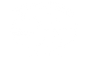 Holiday Island Marina