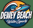 Dewey Beach Watersports