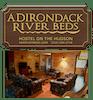 Adirondack River Beds Hostel