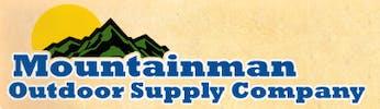 Mountain Man Outdoor Supply CO