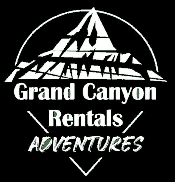Grand Canyon Rentals Adventures