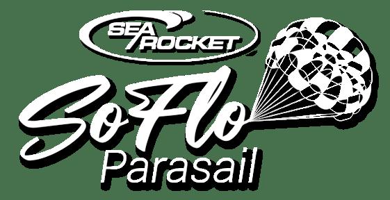 Sea Rocket Adventures
