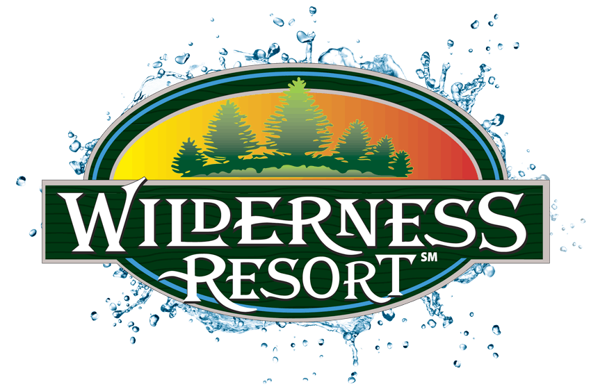 WildernessResortLogoClearSplash