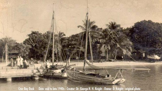 CruzBay-historical-St. John