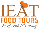 I Eat Food Tours