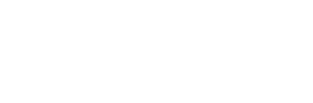 Memphis Riverboats Logo