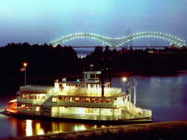 valentine's day dinner cruise | memphis riverboats, Ideas