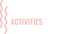 St. Thomas Activities