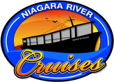 Niagara River Cruises