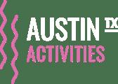 Austin Activities